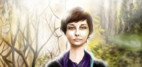 Angela_In_the_Woods_v12