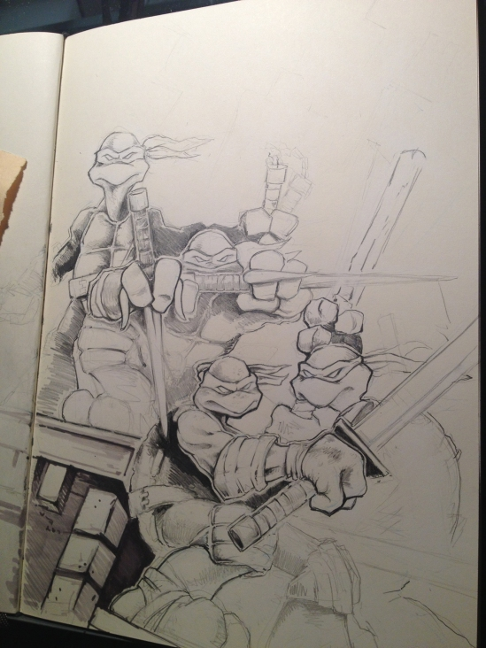 TMNT_WorkInProgress