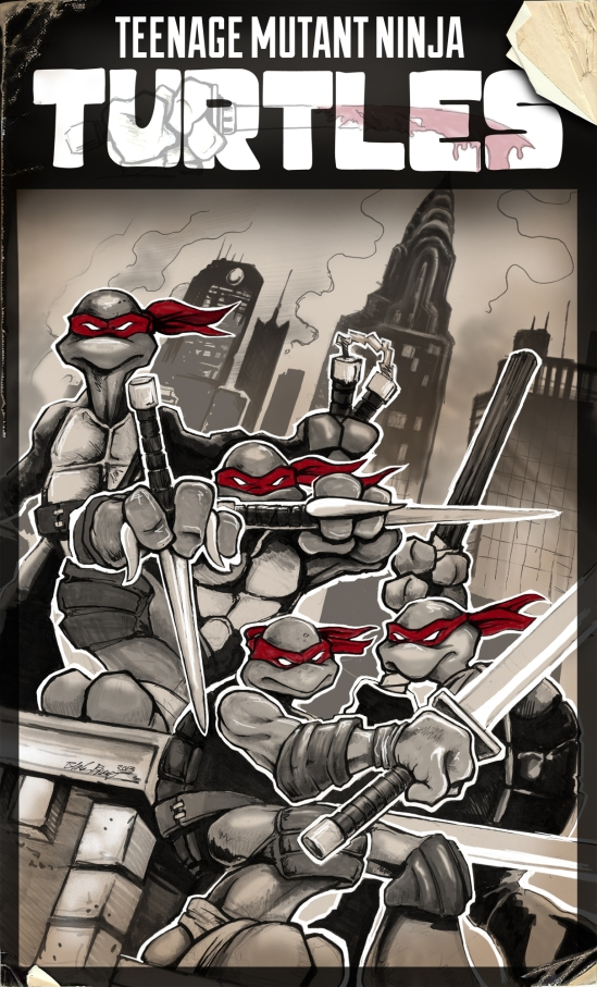 TeenageMutantNinjaTurtles_BW_V02